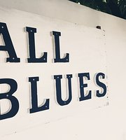 All Blues Home & Cafe