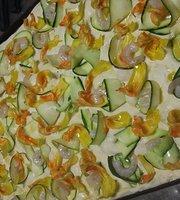 Pizza A taglio Pepito's