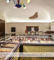 Gelateria Barberini
