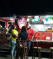 Nomade Food Truck
