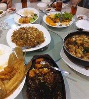 Furama Restaurant