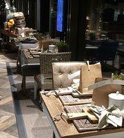 RM Cafe