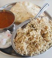 Siddhivinayak Uphargriha