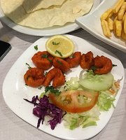 Little India Restaurant & DÖNER KEBAB