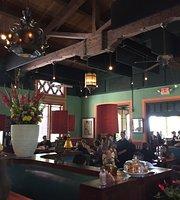 La Grande Orange Cafe