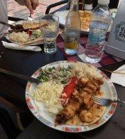 Restorant Istanbul