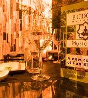 Buddha Marbella Music Bar
