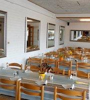 Hviding Pizzeria og Restaurant