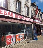 Le Bosphore Kebab