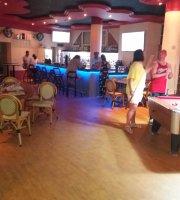 Richie's Sports Bar Marbella