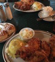 Crandall's Restaurant
