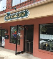 King Chef Chinese Restaurant