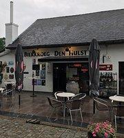 Bierkroeg Den Hulst