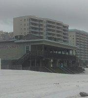The Whale's Tail Beach Bar & Grill