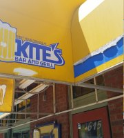 Kite's Bar and Grill