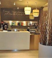 Essenza Caffe - restaurant caffe