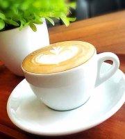 Lalla Cafe