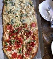 Olivella's