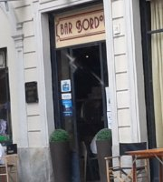 Bar Bordoni