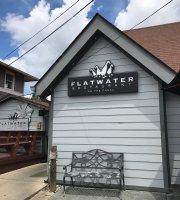 Flatwater Restaurant