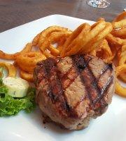 Das kleine Steakhaus
