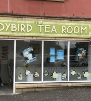 Ladybird Tea Room