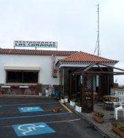 Bar Restaurante Las Canadas
