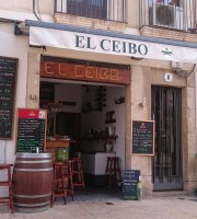 El Ceibo Bar