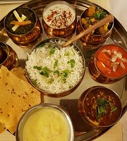 Royal Punjab Indisches Restaurant & Bar