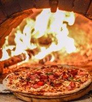 IL Trastevere Pizzeria & Trattoria