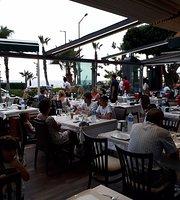 Haydar Usta Ocakbasi Restaurant