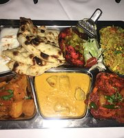 Rabbani Indian Restaurant