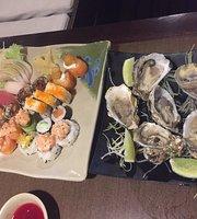 Daisho Restaurante