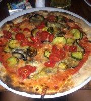 Bar Pizzeria Dalla Lola