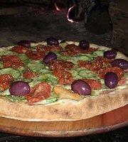 Bel Mangiare  Pizza e Pasta