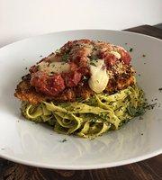 Basilico Italian Kitchen