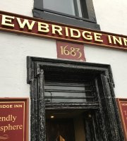 Newbridge Inn