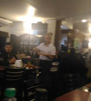 Sabor Brasileiro Restaurante & Grill