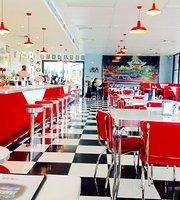 Big Tz Diner