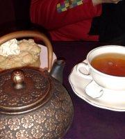Amelia Tea House
