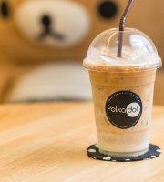 PolkaDot Cafe - Phuket
