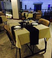 The Village Cafe & Restaurant