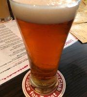 August Beer Club
