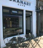 Granary Cafe