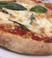 Pizzeria e Focacceria Itaco