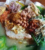 Warung Bali Bumbu Sari
