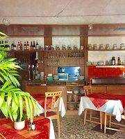 Ristorante Bar Stefania