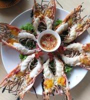 Ruan Thai Kung Pao