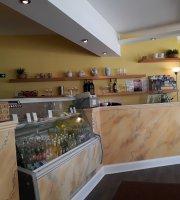 Caffe Canto