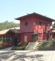 Restaurante da Roca